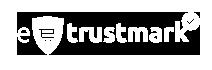 e-trustmark