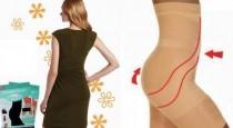 990 din za steznik koji oblikuje, stanjuje i zateže Vaše telo (butine, bokovi, zadnjica, stomak)! Najbrži i najjednostavnije način za vitku figuru!