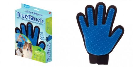 390 din za magičnu rukavicu za Vašeg ljubimca!