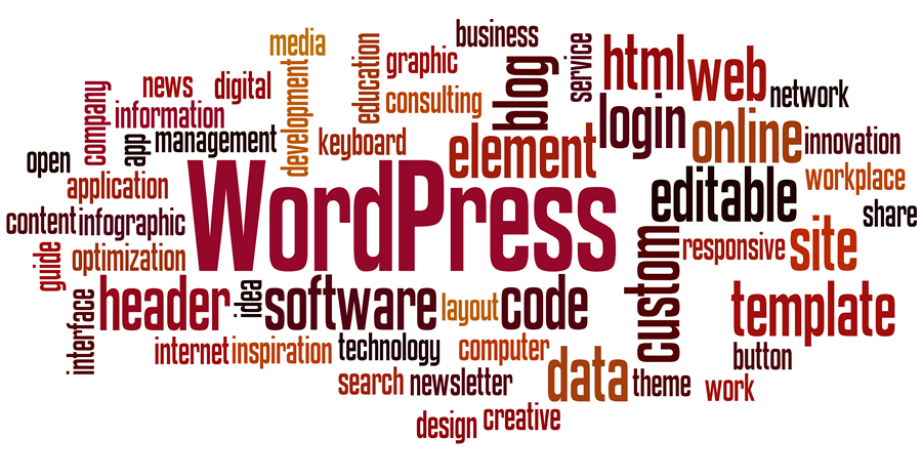 1000 din za online kurs WORDPRESS-a!Savladajte WordPress i postanite web dizajner!