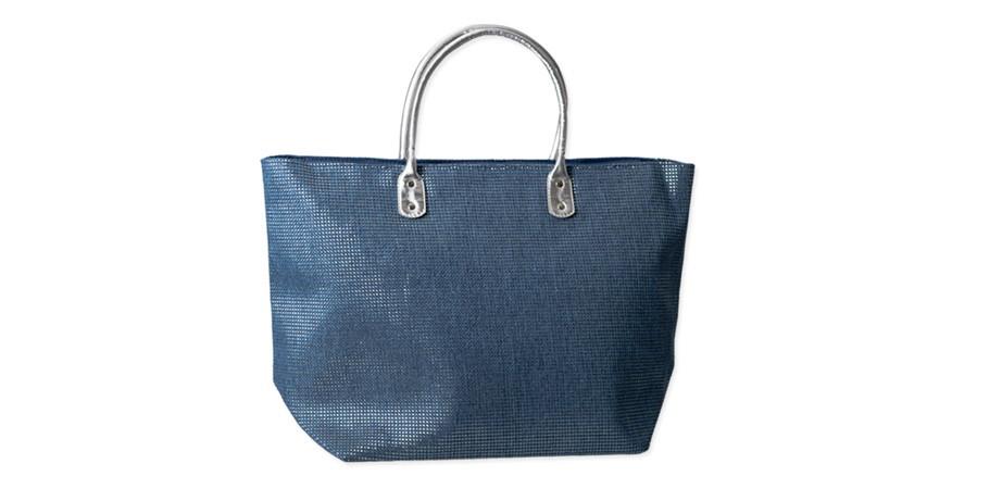 1490 din za torbu za plažu Nissi 60!