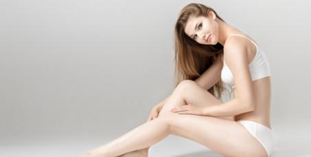 490 din za depilaciju celog tela hladnim voskom (cele ruke+cele noge+nausnice+pazuh)-SL Nataša-Zemun!