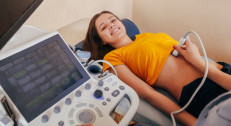 2750 din za specijalistički paket sa dva ultrazvučna pregleda (pregled lekara+ultrazvuk abdomena +uz male karlice ili prostate+ tumačenjem rezultata)-Poliklinika Oculus!