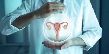 1200 din za analize za proveru steriliteta kod muškaraca (spermogram i spermokultura) u poliklinici Millenium Medic na Vračaru!