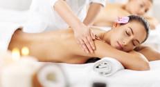970 din za duo masažu relax uljem za oba pola (dve paralelne relaks masaže celog tela koje se rade u isto vreme za dvoje u trajanju od 30 min)-KS Beauty Zo u centru Beograda!
