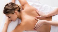 690 din za relax masažu celog tela ili refleksologija stopala za oba u trajanju od 30 min relax uljem-SL Beauty ZO!