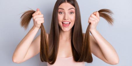 1200 din za tretman mezoterapije kose bez iglica za podsticanje rasta dlake-Sl beauty Zo!