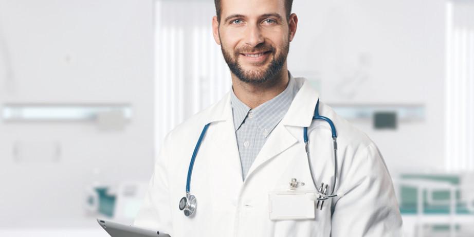 580 din za terapiju kiseonikom sa merenjem saturacije u trajanju od 30 min (plućne bolesti, depresija, loša cirkulacija, nesanica) + gratis pregled lekara opšte prakse u Leona Life!