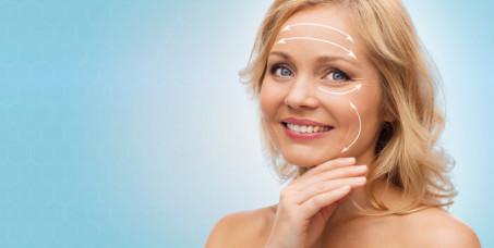 590 din za radiotalasni lifting lica u novootvorenom salonu Freya Beauty u Zemunu!
