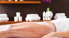 3750 din za 5 tretmana Vakum slim 48 u novootvorenom salonu Freya Beauty u Zemunu!