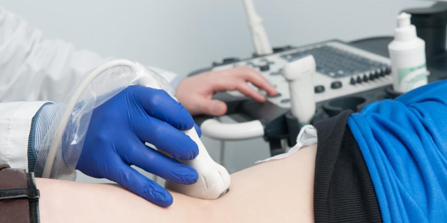 1100 din za ultrazvučni pregled po izboru za oba pola (ultrazvuk abdomena, uz štitaste žlezde, uz male karlice, uz prostate) u poliklinici Gracia Medika!