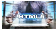 1000 din za online kurs HTML5, CSS3 i JavaScripta! Postanite developer i ovladajte moćnim veštinama iz oblasti web dizajna!