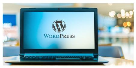 1000 din za online kurs WORDPRESS-a!Savladajte WordPress i postanite web dizajner!