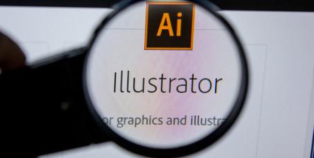 1000 din za online kurs ADOBE ILUSTRATOR CC 2017!Savladajte vektorsku grafiku i svoje ideje pretvorite u sliku!