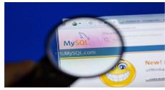 1000 din za online kurs PHP i MySQL web programiranja!Postani web developer,savladaj jednostavne a moćne alate!