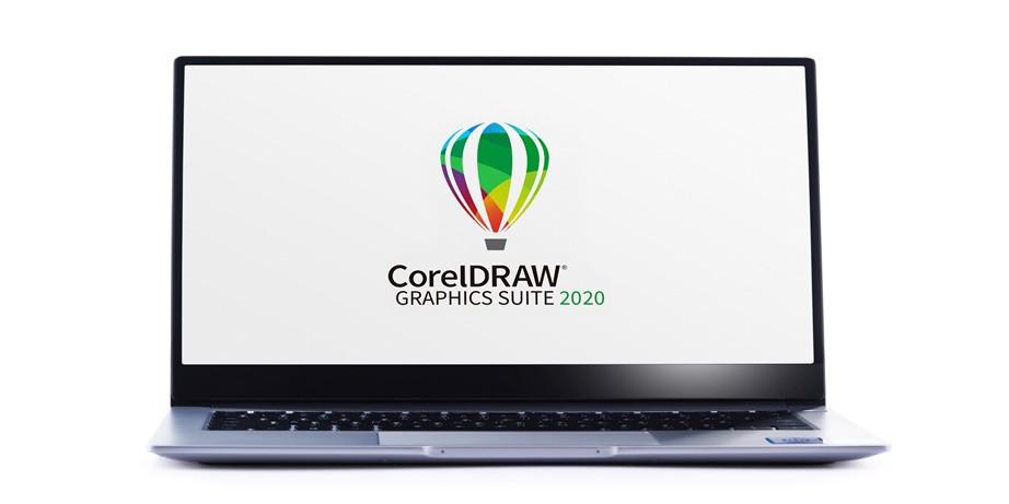 1000 din za online kurs CorelDraw-a!Savladaj program za vektorsku grafiku i svoje ideje pretvori u sliku!