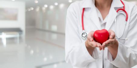 6500 din za kardiloški pregled, ultrazvuk srca sa kolor doplerom, EKG, holter 24h u ordinaciji DR NESTOROV na Voždovcu!