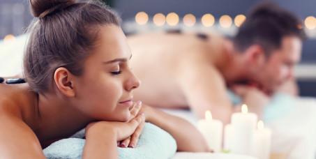 1200 din za Energetski relax tretman celog tela za oba pola u trajanju od 30 min+maska za lice (energetski tretman rukama za otklanjanje negativne energije i punjenje pozitivnom energijom!