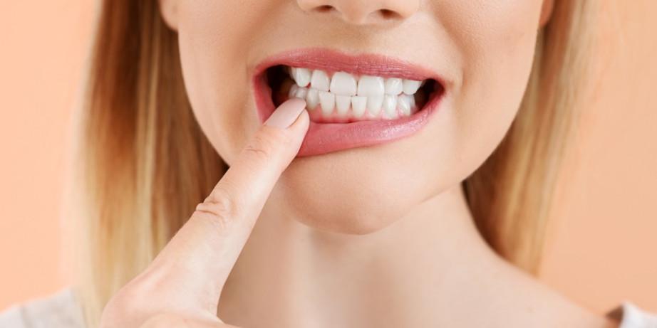 890 din za obično vađenje zuba sa anestezijom+gratis stomatološki pregled-DR AST-Novi Beograd!