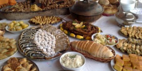 890 din za banatski ručak (jelo po izboru sa dnevnog menija + dezert) u restoranu 100 TOPOLA na Ergeli Bata Crepaja!