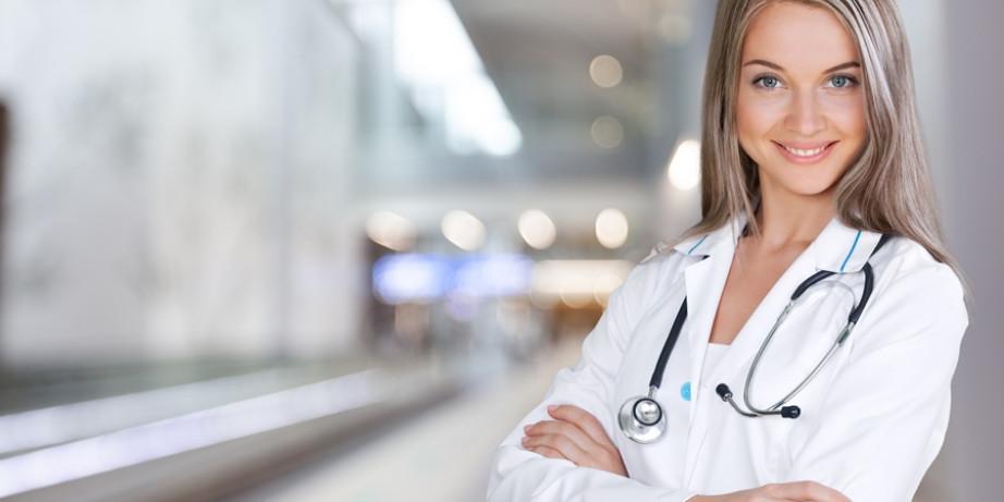 4700 din za premium plus ginekološki paket (pregled, ginekološki uz, PAPA + VS, kolposkopija, palpatorni pregled + uz dojki + brisevi-chlamydia, mycoplazma, uraplazma + cervikalni i vaginalni bris)-Gracia Medika!