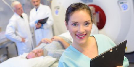 9750 din za zatvorenu magnetnu rezonancu karlice ili abdomena ili vrata jačine 1.5 tesle koji uočava i najsitnije promene + CD, film i opis doktora u Dijagnostičkom Centru Zemun!