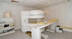 9500 din za otvorenu magnetnu rezonancu za decu i odrasle - neuro snimanje jedne regije po izboru (glava, segment kičme,sinusi) u Dijagnostičkom centru Zemun!