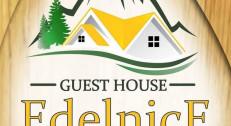 7900 din za 7 noćenja za dvoje u sobi sa francuskim ležajem+gratis jahanje konja-Guesthouse Edelence-Atomska banja!