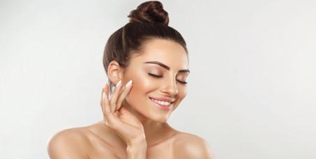 590 din za tretman lica: čišćenje,piling,maska i krema prema tipu kože u studiju lepote HEDONA u TC Enjub!