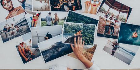 999 din za izradu 100 fotografija dimenzija 10x15 cm u foto studiju Art digital!