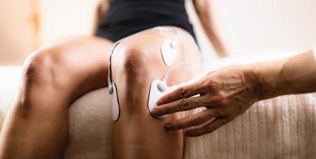 1300 din za pregled fizijatra+dve fiziklane terapije(ultrazvuk+dve vrste struja)-Gracia Medika!