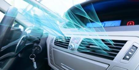 1790 din za kompletan servis auto klime sa dopunom freona (tip freona R134a)+ulja i UV boje-AC Maestro Car!