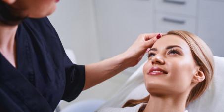 1100 din za dva tretmana lica za podmlađivanje(tretman mezoterapije lica bez iglica+tretman UZ čišćenja lica)-Beauty ZO!