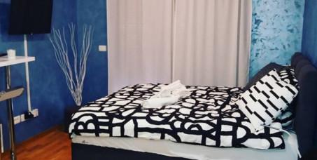 8900 din za tri noćenja za dve osobe u septembru, u moderno opremljenom apartmanu Rajić ** na Zlatiboru!