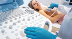 1500 din za ultrazvuk dojki u ginekološkoj ordinaciji IRIS MEDIC u Žarkovu!