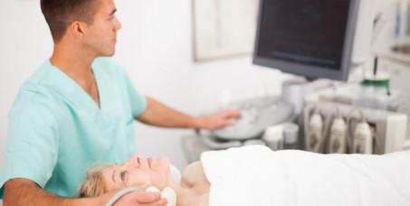 3300 din za vaskularni dopler skrining:dopler krvnih sudova vrata,UZ vrata,dopler krvnih sudova nogu,dopler aorte, vene kave i krvnih sudova karlice u ordinaciji DR NESTOROV!