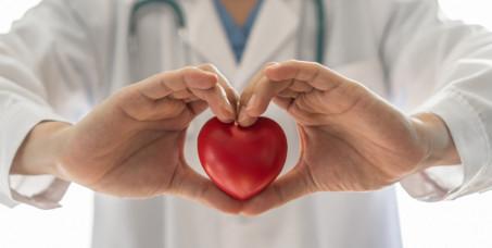 8500 din za kardiološki sistematski: komplet laboratorija,24h holter pritiska i EKGa, UZ srca sa doplerom, EKG u ordinaciji DR NESTOROV na Voždovcu!