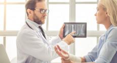 3200 din za pregled fizijatra sa ultrazvukom bolnog zgloba u ordinaciji DR NESTOROV na Voždovcu!