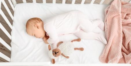 1900 din za dubinsko čišćenje i dezinfekciju bebi opreme (krevetac,kolica,auto sedište)!