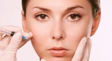 3200 din za Dermapen celog lica sa nano iglicama-korekcija kože i ubacivanje seruma za bore, ožiljke,akne,strije (čišćenje,derma-pen,maska, krema)-SL Oui Oui-Zvezdara!