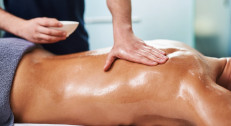 1490 din za terapeutski-medicinski paket od pet masaža relax uljima za oba pola(pet masaža leđa po 45 min)-Sl Jeal-Nova Galenika!
