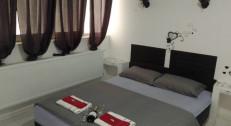 2360 din za noćenje za dve -četiri osobe u apartmanu-35 m2 (besplatan WI-FI, kuhinja,kupatilo,video nadzor,parking)-Apartmani Divlji Raj u Beogradu!