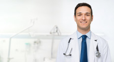 4690 din za Premium paket pregleda  za muškarce (pregled urologa+uz prostate i testisa+brisevi (mycoplazma, chlamydia, ureaplazma)-Gracia Medika!
