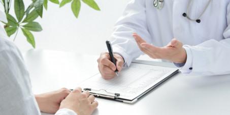 4000 din za sistematski pregled za oba pola (pregled lekara,laboratorija,EKG,spirometrija,uz štitaste žlezde,uz abdomena,uz donjeg dela stomaka ili prostate) u poliklinici Gracia Medika!