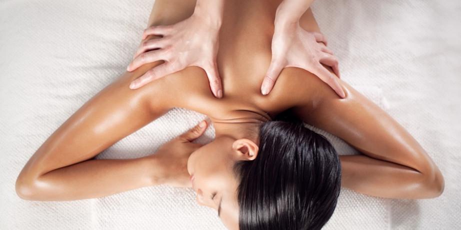 800 din za medicinsko terapuetsku masažu leđa u trajanju od 30 min za žene -SL BB SAN-Zemun!