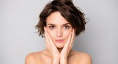 970 din za higijenski tretman lica sa unosom hijalurona -SL Beauty Zo u centru Beograda!