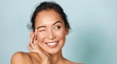 550 din za tretman ultrazvučnog čišćenja lica špatulom + ampula hijalurona -SL Beauty Zo u centru Beograda!