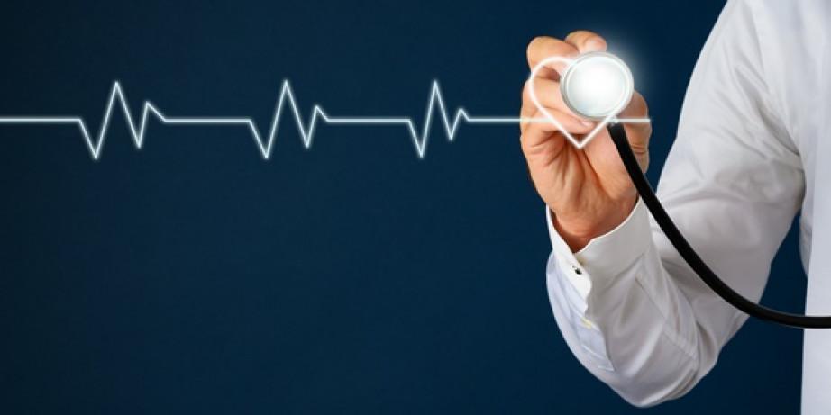 2990 din internistički pregled + EKG srca(kompletan pregled specijaliste interne medicine sa tumačenjem rezultata) u Poliklinici Oculus u centru Beograda!