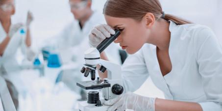 1950 din za premium plus paket briseva i analiza za dame ili muškarce (cervikalni+vaginalni sa antibiogramom/uretralni,chlamydia,mycoplazma,ureaplazama,vaginoza,kandida,trihomonas,gonokok)-Labomedika!