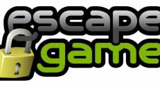 """3850 din za escape room za 2-5 igrača u """"Escape Game""""-u! Upustite se u svet intrigi,zagonetki i tajnih kodova!"""